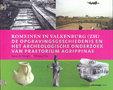 Romeinen-in-Valkenbug-(ZH).--De-opgravingsgeschiedenis-en-het-archeologisch-onderzoek-van-Praetorium-Agrippinae