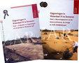 Opgravingen-in-Waterdael-III-te-Someren-ZAR-42-+-ZAR-50-1-2