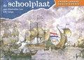 De-schoolplaat.-Vaderlandse-Geschiedenis